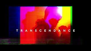 GIMS - TRANSCENDANCE (Teaser)