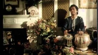 A KIND OF ENGLISH 75 min film 1986 dir  Ruhul Amin
