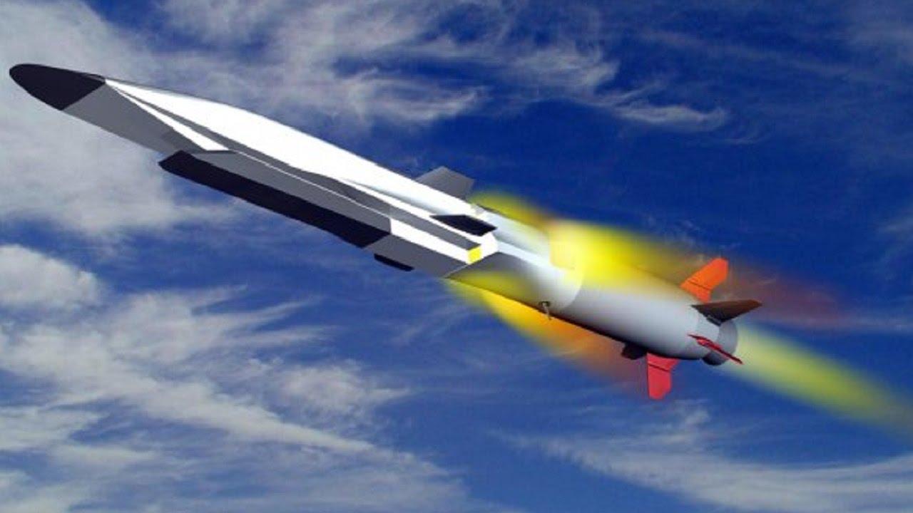 Картинки по запросу гиперзвуковое оружие