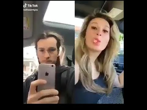 You Were Out Of My League Tik Tok Video