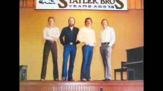 The Statler Brothers - The Official Historian of Shirley Jean Berrell YouTube Videos