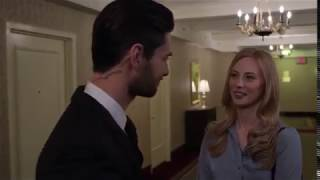 The Punisher,Karen Page-Life's little ironies!
