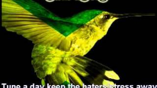 Download ONE DAY RIDDIM- INSTRUMENTAL - ONE DAY RIDDIM MP3 song and Music Video