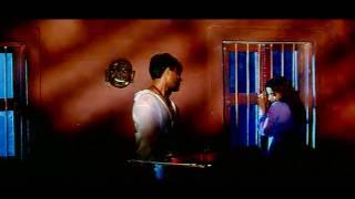 Kiran Rathod & Vikram Singh- Souten - Barsaat Hai (HD 720p)