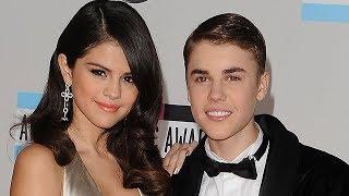 Selena Gomez STILL Worries About Justin Bieber!