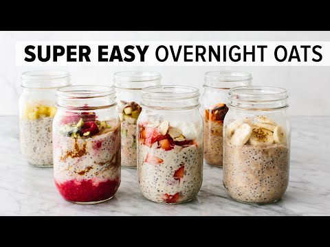 breakfast recipes