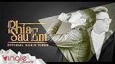 PHÍA SAU EM - Kay Trần ft Binz (Official Music Video)
