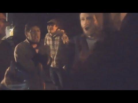 HWNDU: New Mexico Recap (Links for full footages)