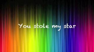 Coldplay ft Rihanna | Princess of China | Lyrics