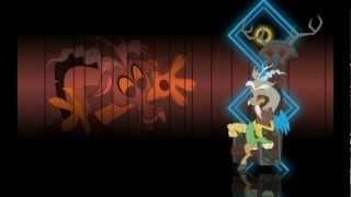 Repeat youtube video Radiarc - Chaos Arranged