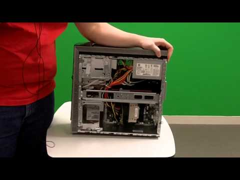 hp-phoenix-hpe-h9-video-review