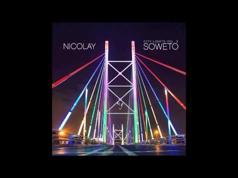 Nicolay - The Chase mp3