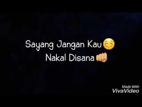 Lagu viva Video