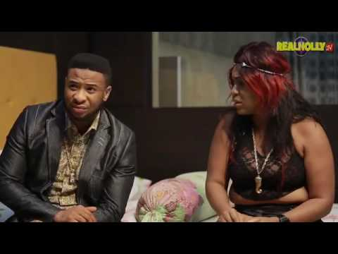Download Latest Nollywood Movies   I DESIRE IT 31