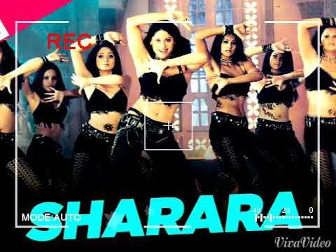 AFFY.Sharara,,sharara,,sharara.