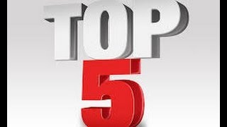 Top 5 najboljih strelaca JSL do 27 kola 4 5 2014
