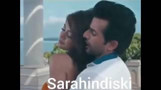 индийская песня