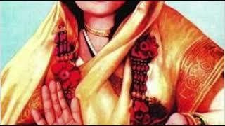 सहजयोग ध्यान: शांत चित , तनाव मुक्ती , निर्विचार आनंद  Sahaja yoga Meditation: cooling down liver/ F