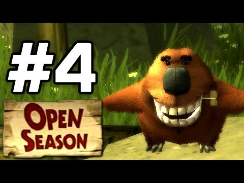 Сезон охоты 3 2010 смотреть онлайн или скачать