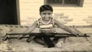 YouTube - MAIN GABROO SHER PUNJAB DA ( dj hassan )_2.flv