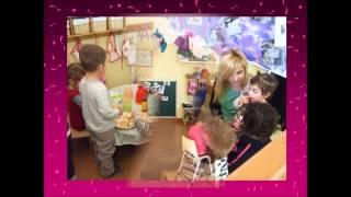 Grups intaractius Escola bressol l´Esquitx.wmv