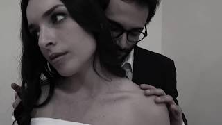 Il Conforto - Tiziano Ferro ft. Carmen Consoli (Ludovica Copia ft. Simone Pagano cover)