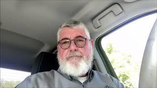 Better Utah County - Mayor Mark Johnson