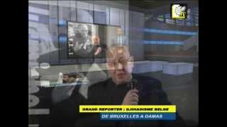 GRAND REPORTER  DU 21 01 15( part 1)