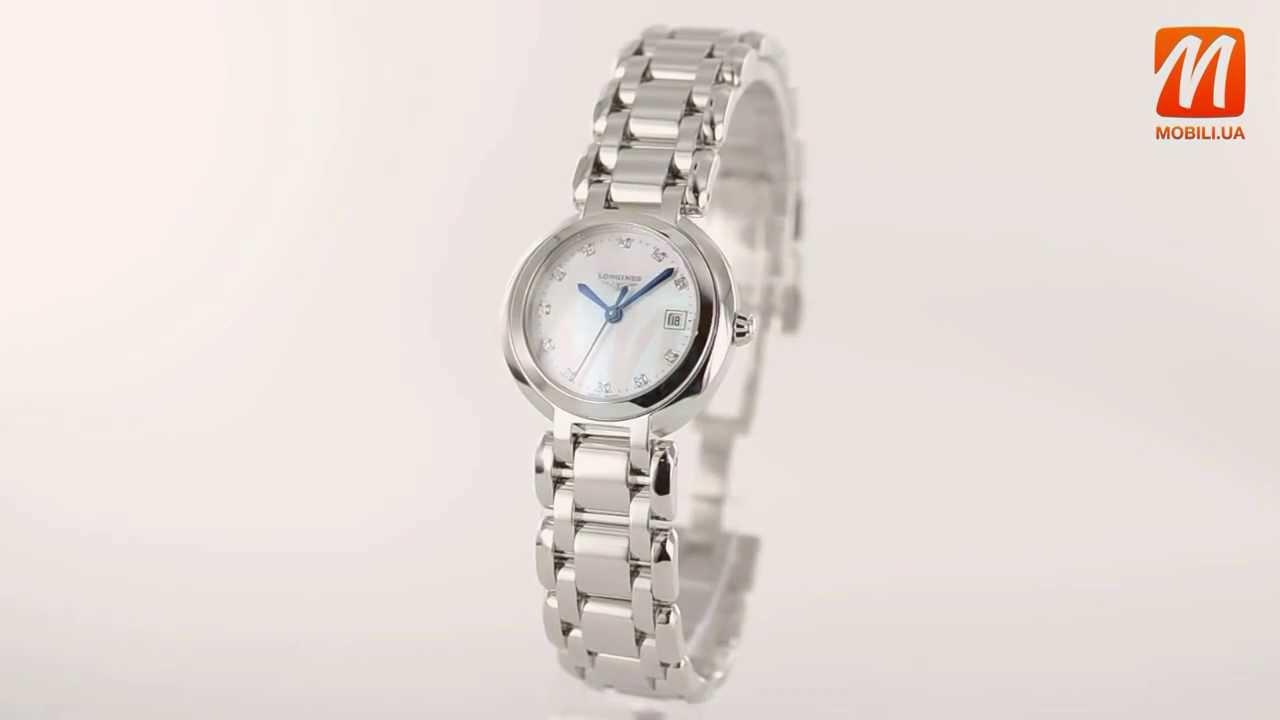 Купить наручные часы guess не просто прибор для определения времени. Это аксессуар индивидуального стиля и модный элемент в гардероб. Быстрая доставка. Огромный выбор. ,