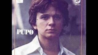 Come sei bella - Pupo - 1977