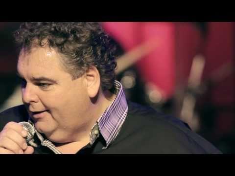 Peter Beense - Laat Ze Maar Lullen (Officiële video)