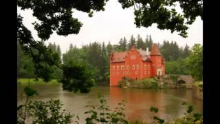 Самые красивые замки мира.(Это видео создано с помощью видеоредактора YouTube (http://www.youtube.com/editor), 2015-03-22T16:19:35.000Z)