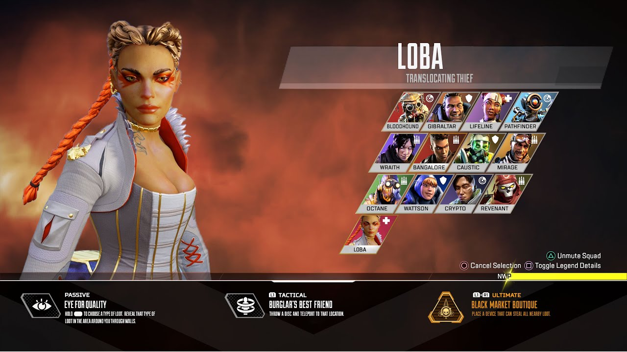 Apex Legends: Season 5 comes up with a New Character, Release date ...