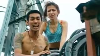 Download Video Perempuan2 Liar (edited scenes) MP3 3GP MP4