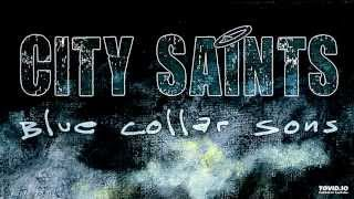 City Saints - Hooligan