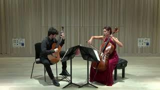 Piazzolla Cafè Histoire du Tango
