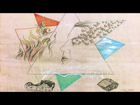 André BRETON – Écrivain définitif (2b/2) : Breton et la nouvelle génération (1996)de YouTube · Durée:  52 minutes 42 secondes