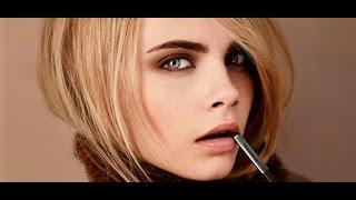 ❀♡Макияж для фотосессии/Как сделать макияж для фотосессии❀♡