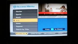 update found fix vizio lcd hd tv 26 inch model vw26l hdtv10f flicker both sound and picture