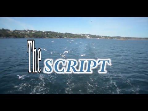 The Script : Full movie