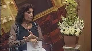JANE ARAGÃO CONVIDA PAULO ROBERTO TOLEDO   BLOCO 03