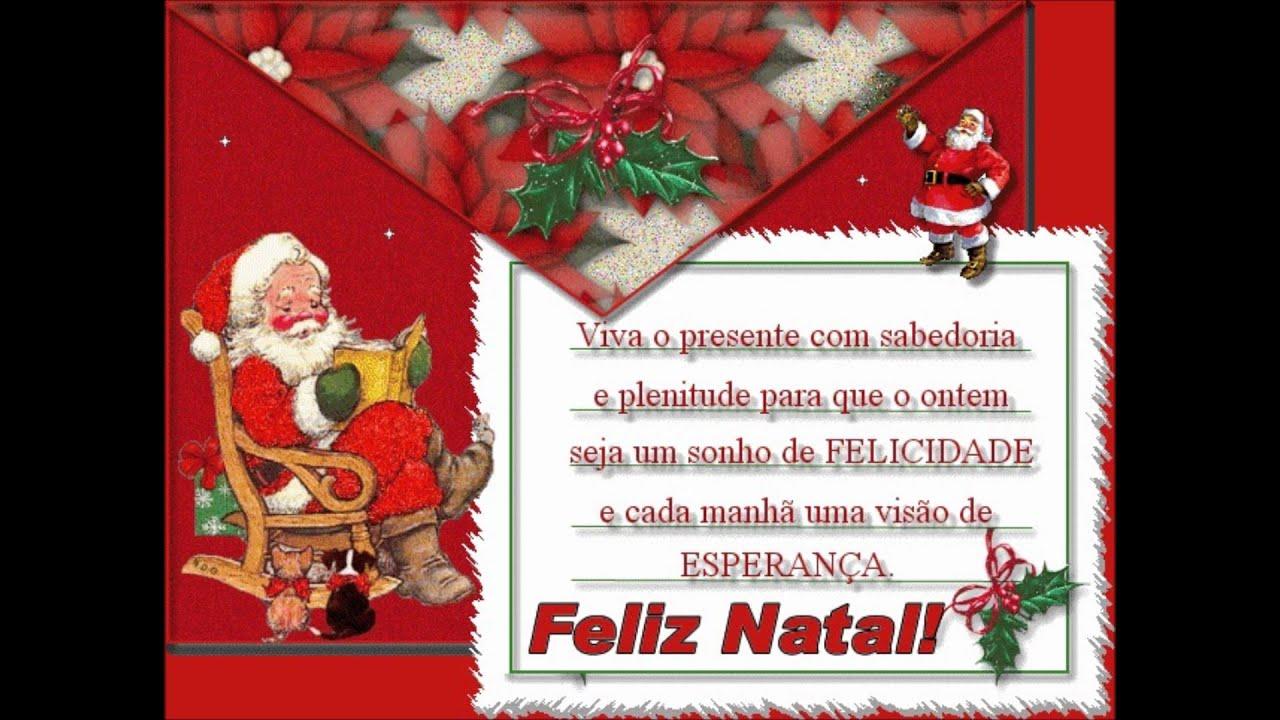 Mensagens De Natal: Www Trindadegoias Com Br,felicitação De Feliz Natal,Natal