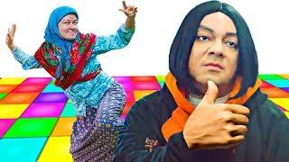 ЦВЕТ НАСТРОЕНИЯ БАБКИ Дмитриевны юмор