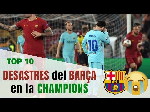 Fc Barcelona Vs Espanyol Tv Channel India