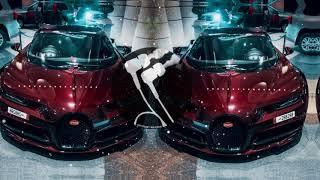 Ace Hood   Bugatti HEROES X VILLIANS Remix Bass Boosted