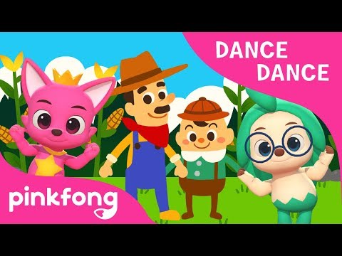 the-farmer-in-the-dell-|-nursery-rhymes-|-dance-dance-|-pinkfong-songs-for-children