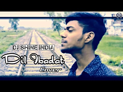 Dil Ibaadat mp3 song download by KK (Tum Mile) | Wynk