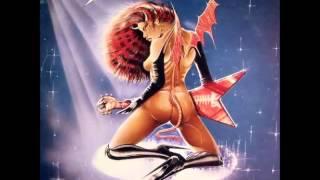 Split Beaver - Hounds Of Hell