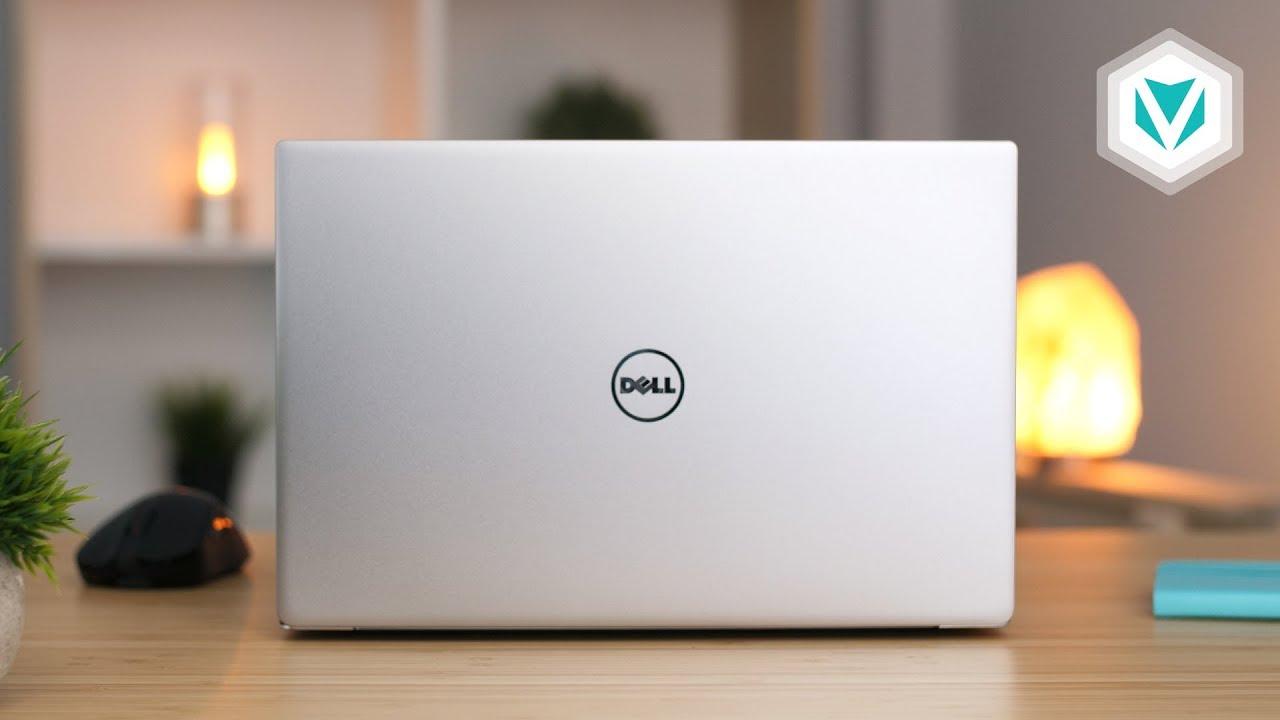 """Dell XPS 9360 vs 9370: Đâu mới là """"The Best"""" ???"""