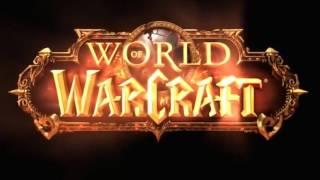Geek Remix Podcast 3 - World of Warcraft Nerd Hunks